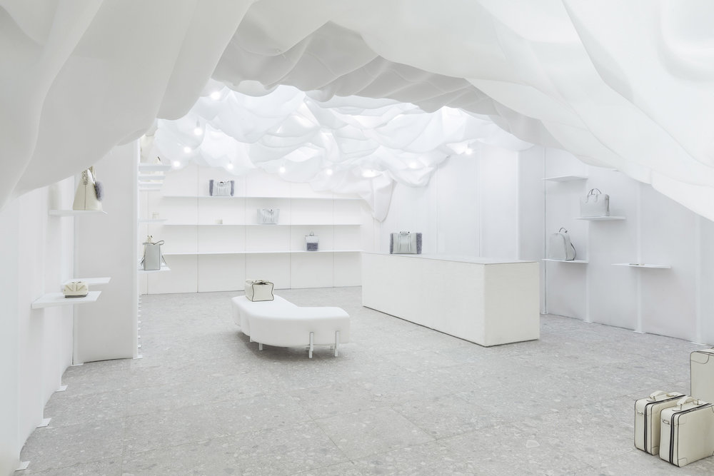 velextra-store-snarkitecture-interiors-milan-design-week-shop_dezeen_2364_col_2.jpg