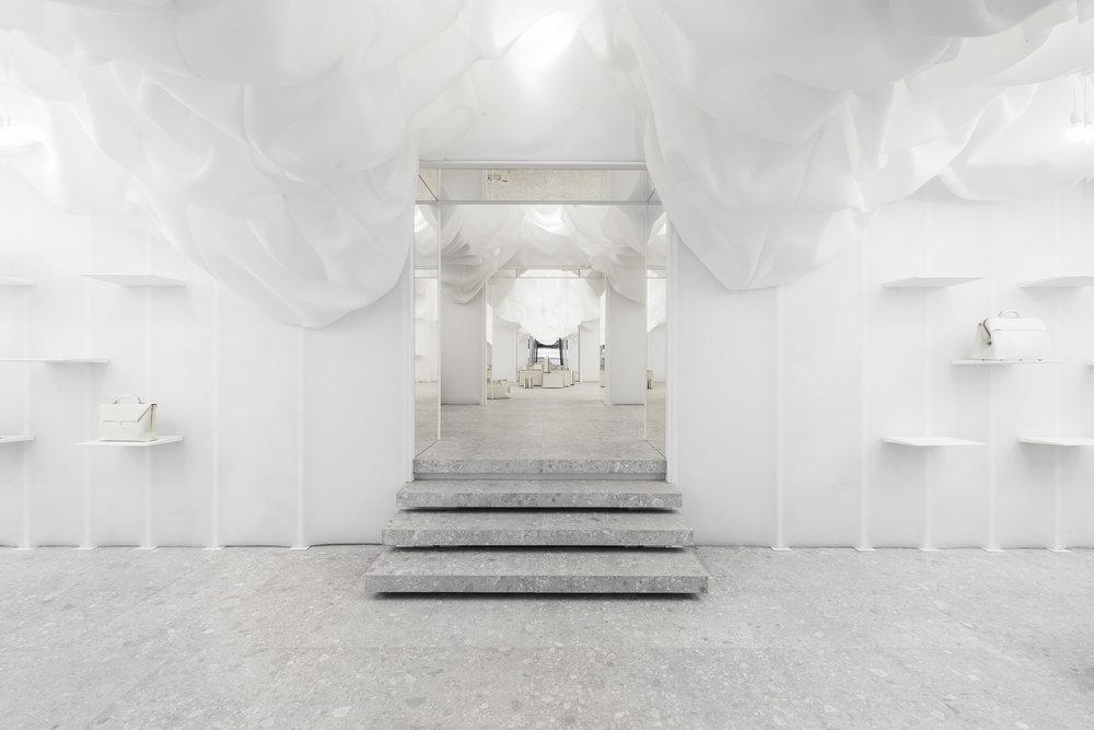 velextra-store-snarkitecture-interiors-milan-design-week-shop_dezeen_2364_col_0.jpg