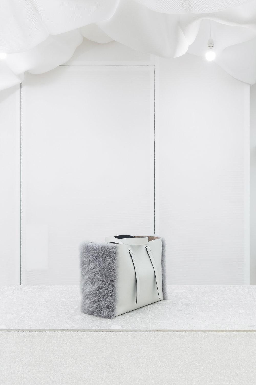 velextra-store-snarkitecture-interiors-milan-design-week-shop_dezeen_2364_col_5.jpg