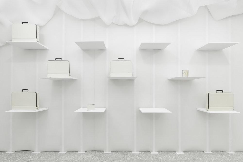 velextra-store-snarkitecture-interiors-milan-design-week-shop_dezeen_2364_col_9.jpg