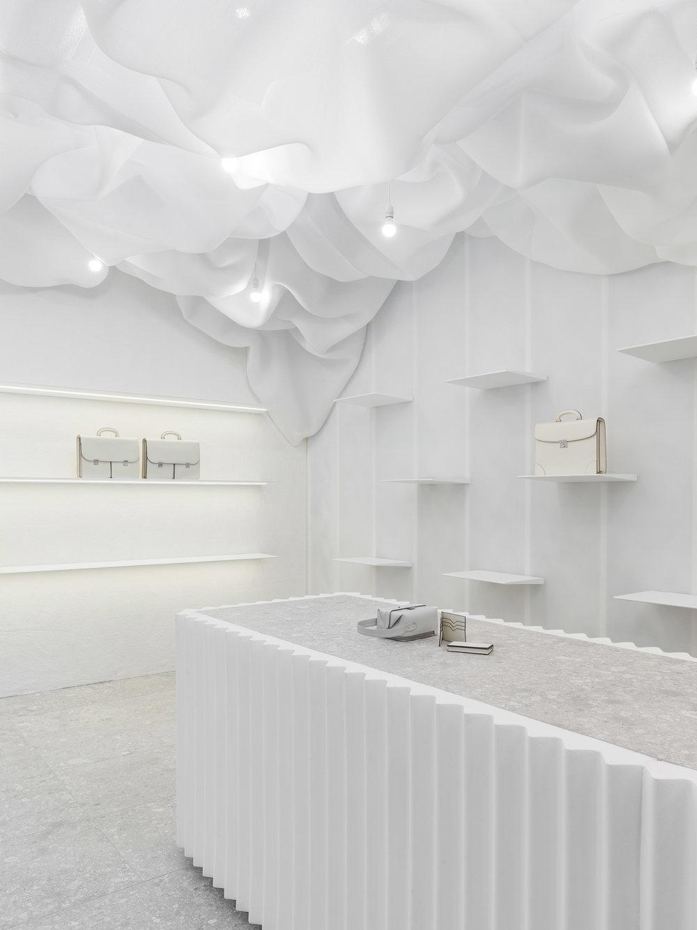 velextra-store-snarkitecture-interiors-milan-design-week-shop_dezeen_2364_col_12.jpg