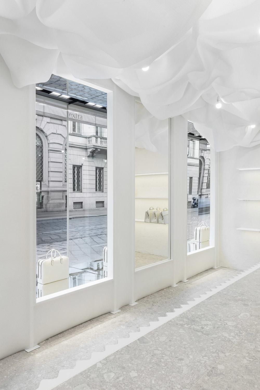 velextra-store-snarkitecture-interiors-milan-design-week-shop_dezeen_2364_col_14.jpg