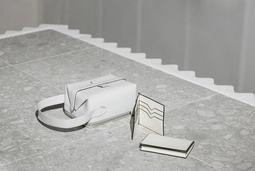 velextra-store-snarkitecture-interiors-milan-design-week-shop_dezeen_2364_col_19.jpg
