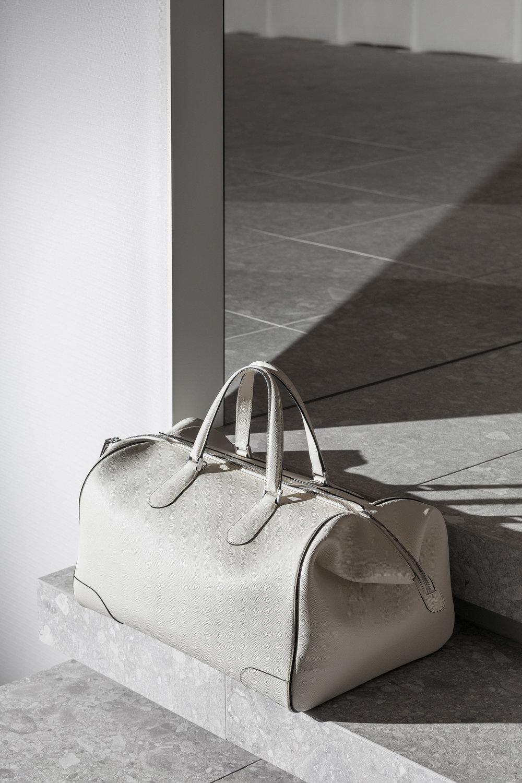 velextra-store-snarkitecture-interiors-milan-design-week-shop_dezeen_2364_col_18.jpg