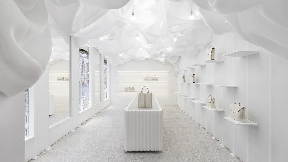 velextra-store-snarkitecture-interiors-milan-design-week-shop_dezeen_hero-e.jpg