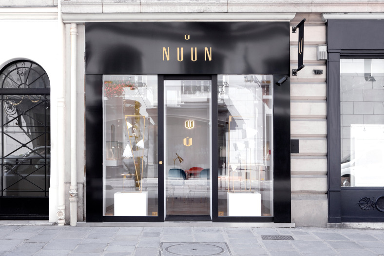 nuun-jewellery-shop-java-architectes-interiors-retail-paris-france_dezeen_2364_col_7.jpg