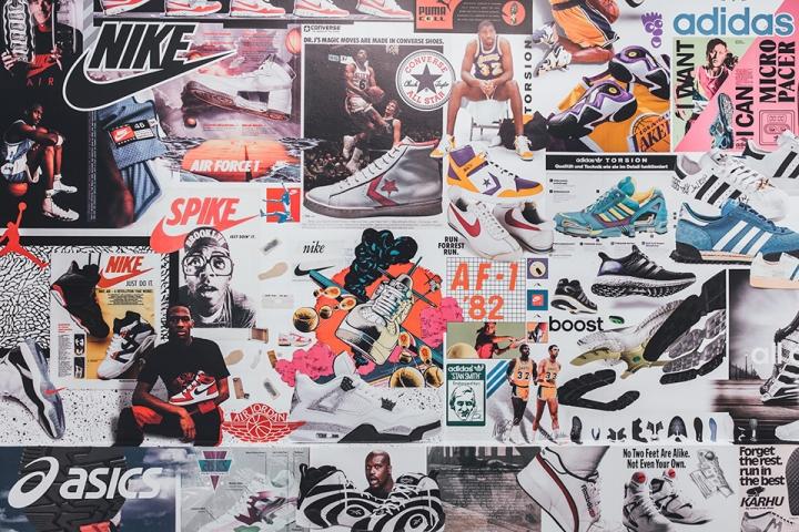 titolo-swiss-sneaker-king-store-in-basel-1493369494-1.jpg