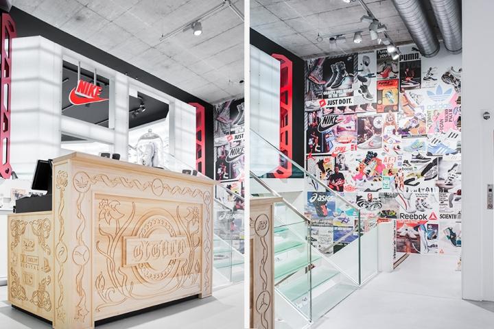titolo-swiss-sneaker-king-store-in-basel-1493369497-5.jpg
