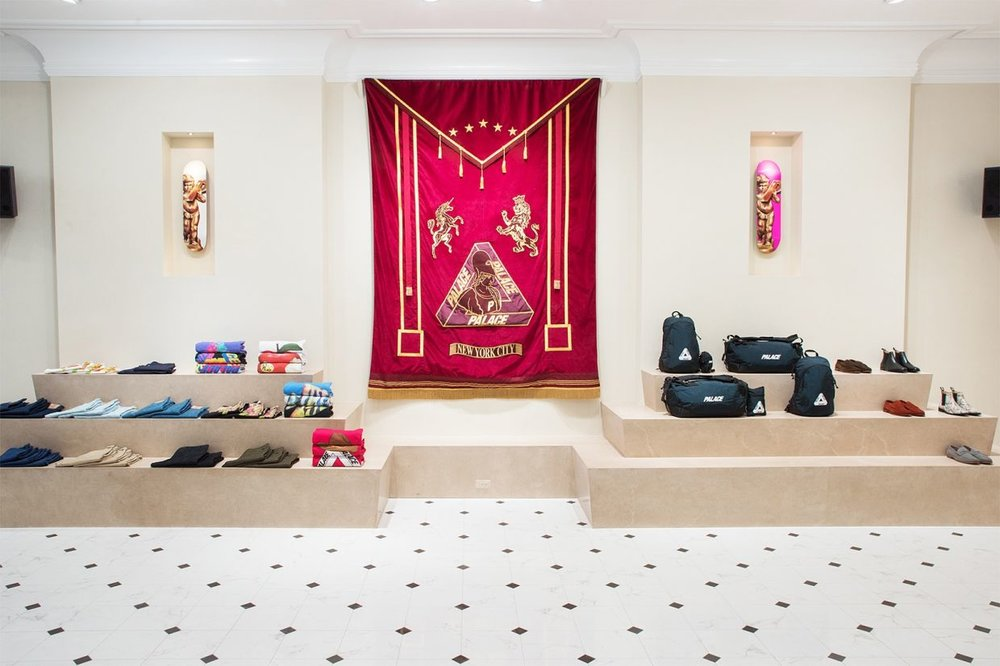 palace-nyc-store-02.jpg