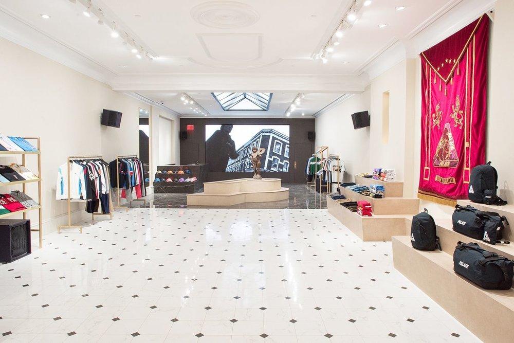 palace-nyc-store-06.jpg