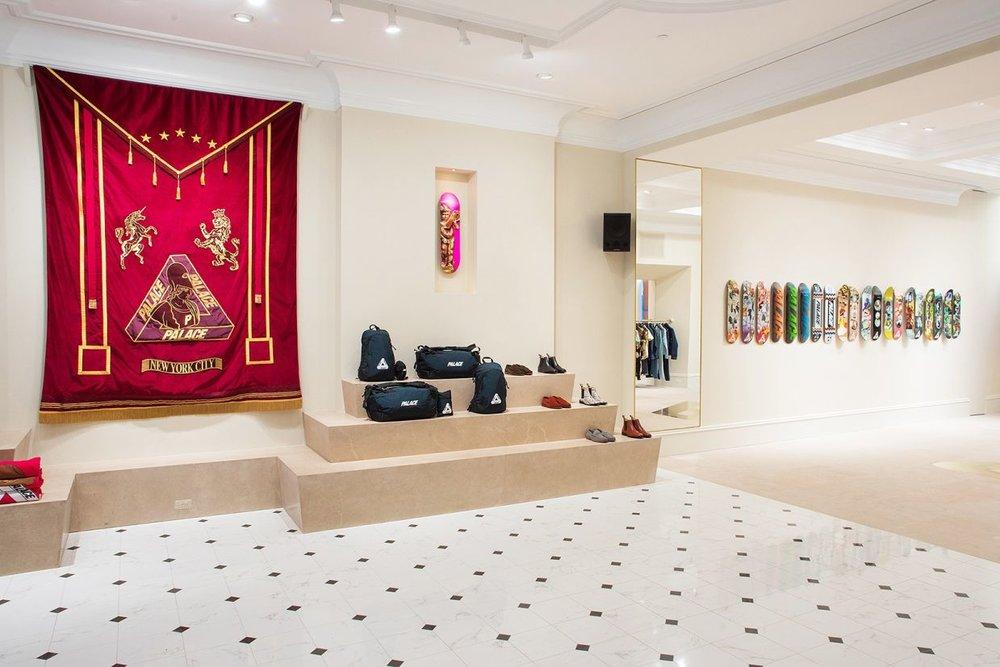 palace-nyc-store-08.jpg