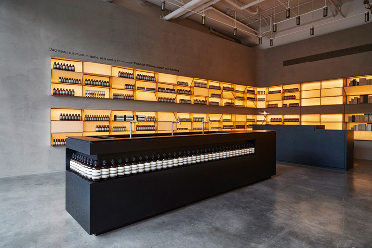 aesop-shaw-store-washington-d-c-4.jpg