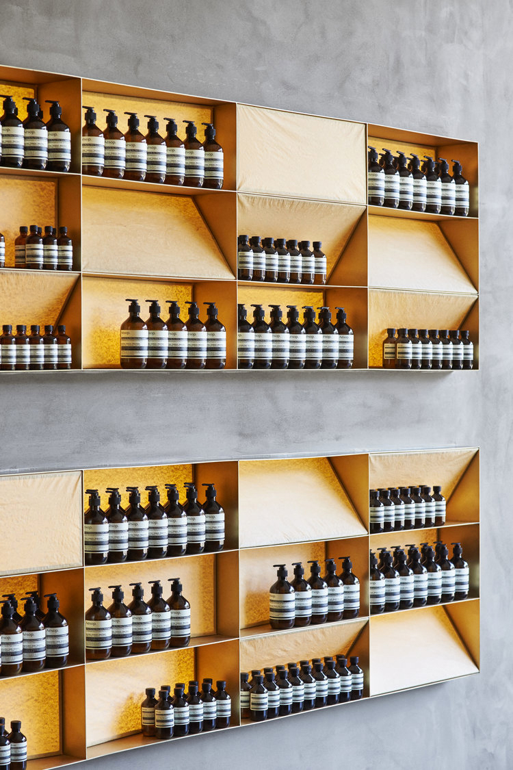 aesop-shaw-store-washington-d-c-5.jpg