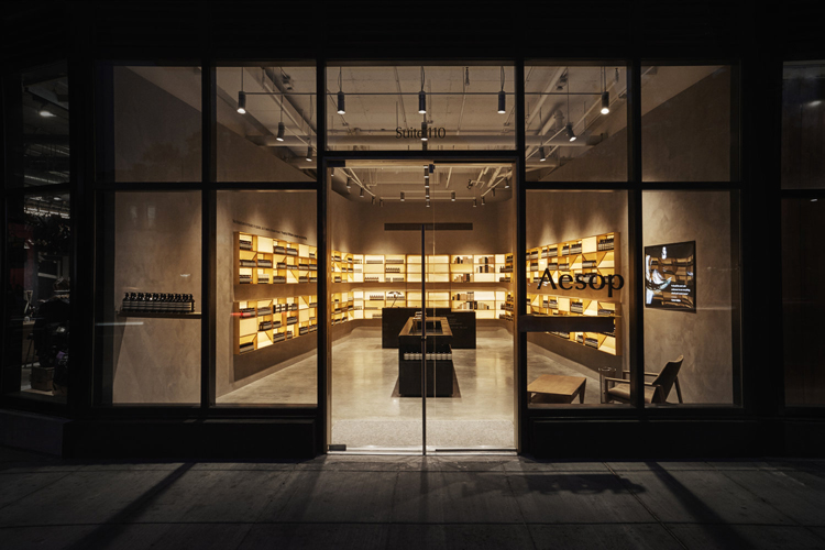 aesop-shaw-store-washington-d-c-6.jpg