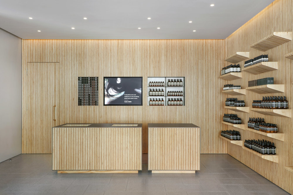 aesop-uws-tacklebox-architecture-interiors-retail_dezeen_2364_col_0.jpg