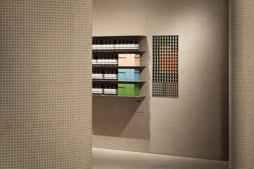 leibal_aesop-kobe_torafu-architects_8.jpg