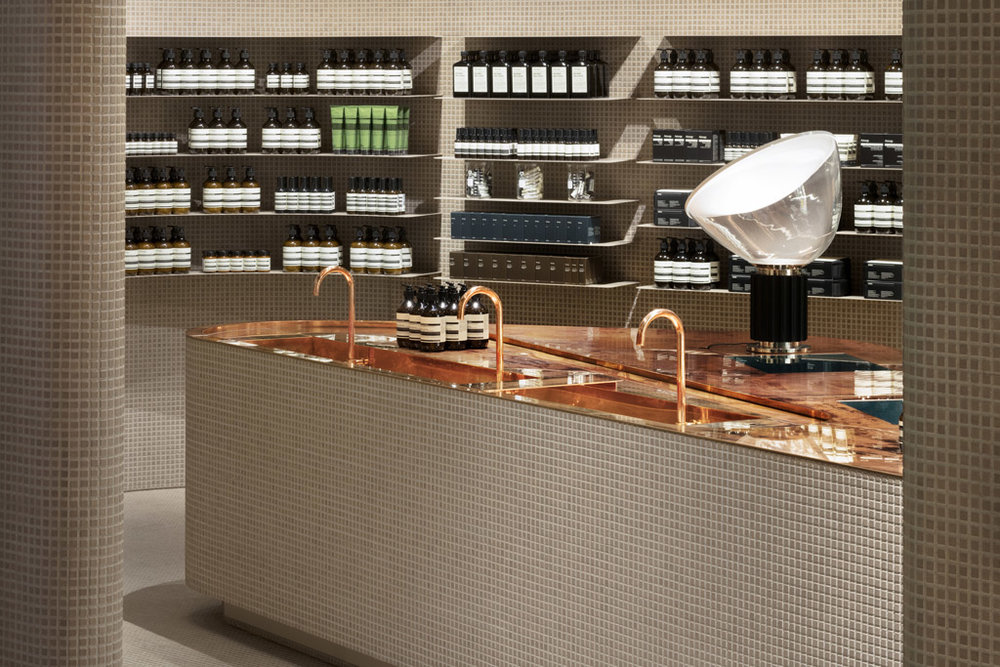 leibal_aesop-kobe_torafu-architects_5.jpg