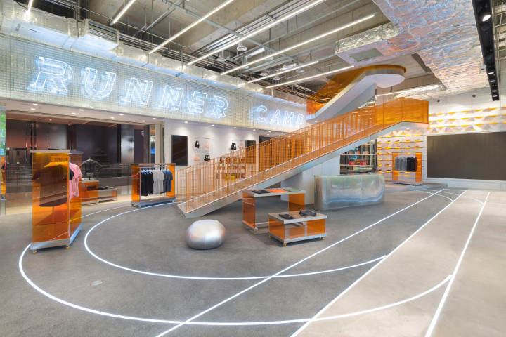 RUNNER-CAMP-store-by-PRISM-design-Shanghai-China.jpg
