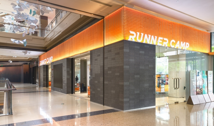 RUNNER-CAMP-store-by-PRISM-design-Shanghai-China-14.jpg