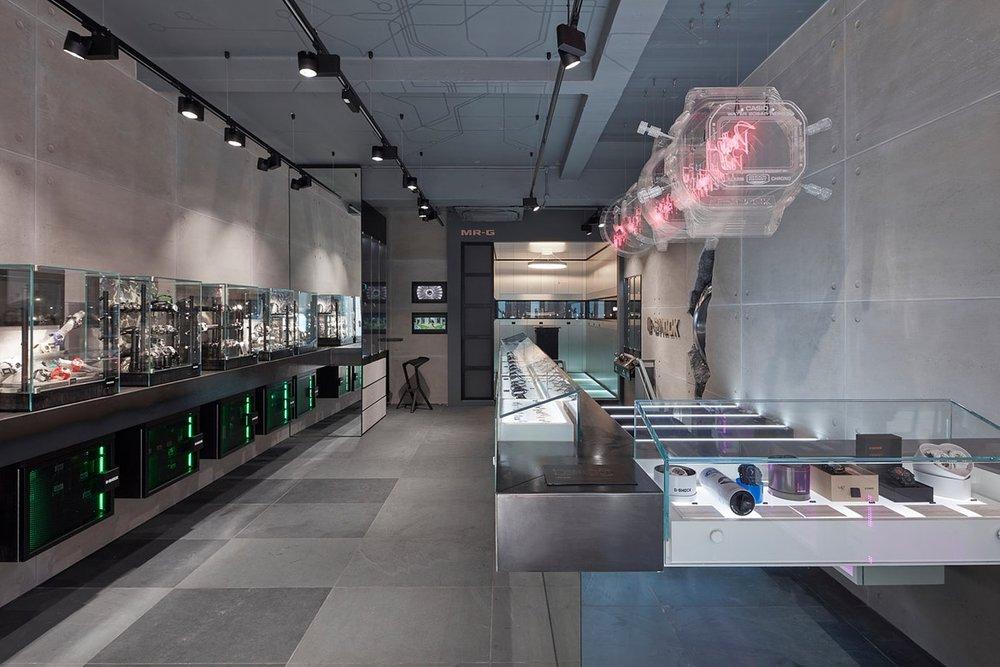 http---hypebeast.com-image-2017-07-g-shock-london-flagship-store-inside-4.jpg