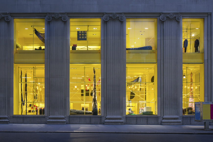 calvin-klein-madison-avenue-flagship-01.jpg
