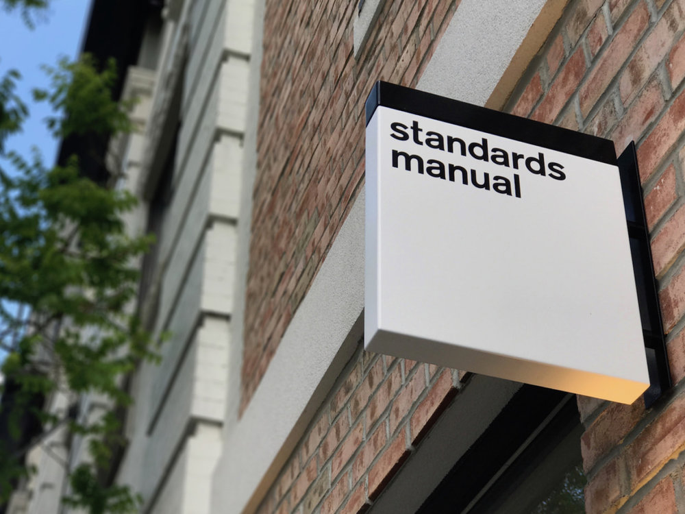 leibal_standards-manual-bookstore_standards-manual_2.jpg