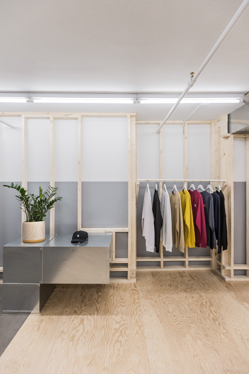 stussy-toronto-store-sam-james-18.jpg