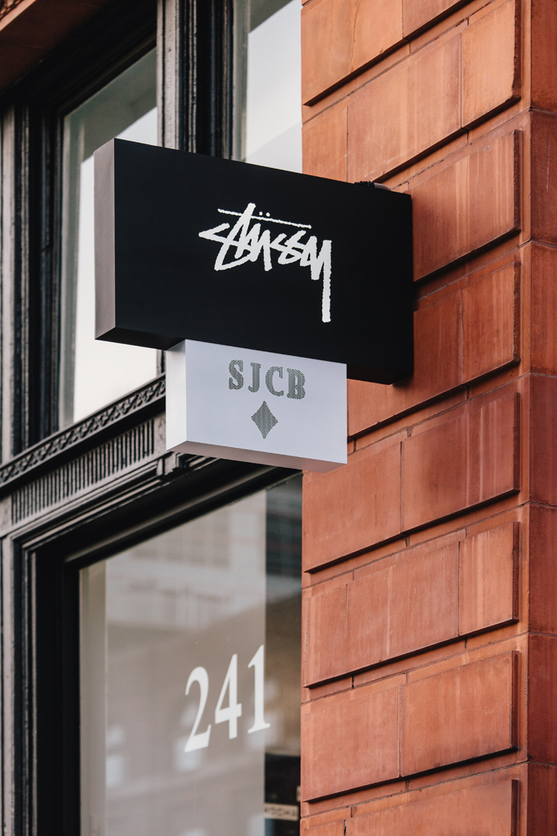stussy-toronto-store-sam-james-06.jpg