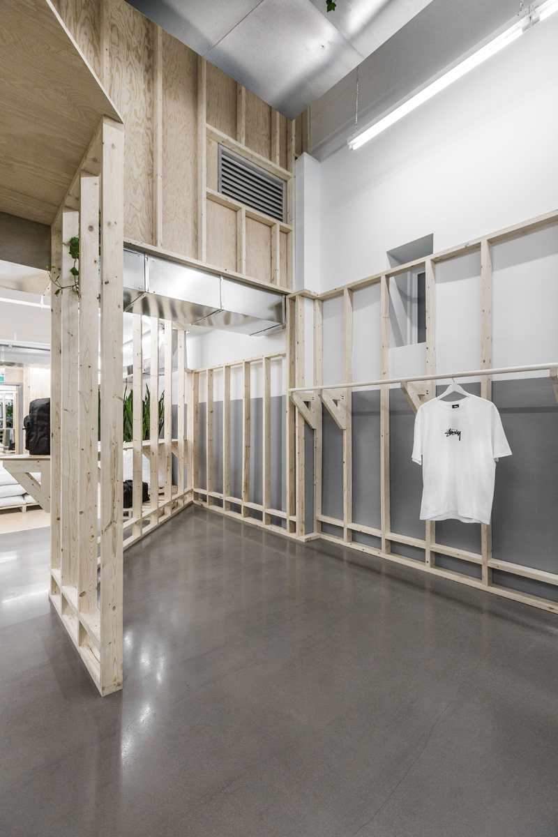 stussy-toronto-store-sam-james-25.jpg