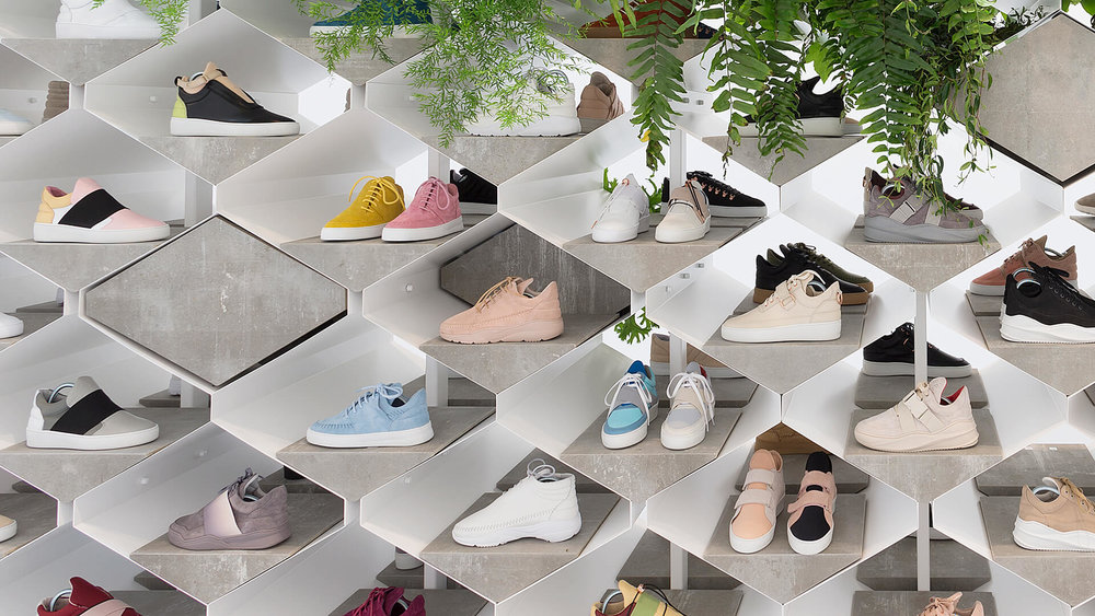 FZDP-Filling_Pieces-02.jpg