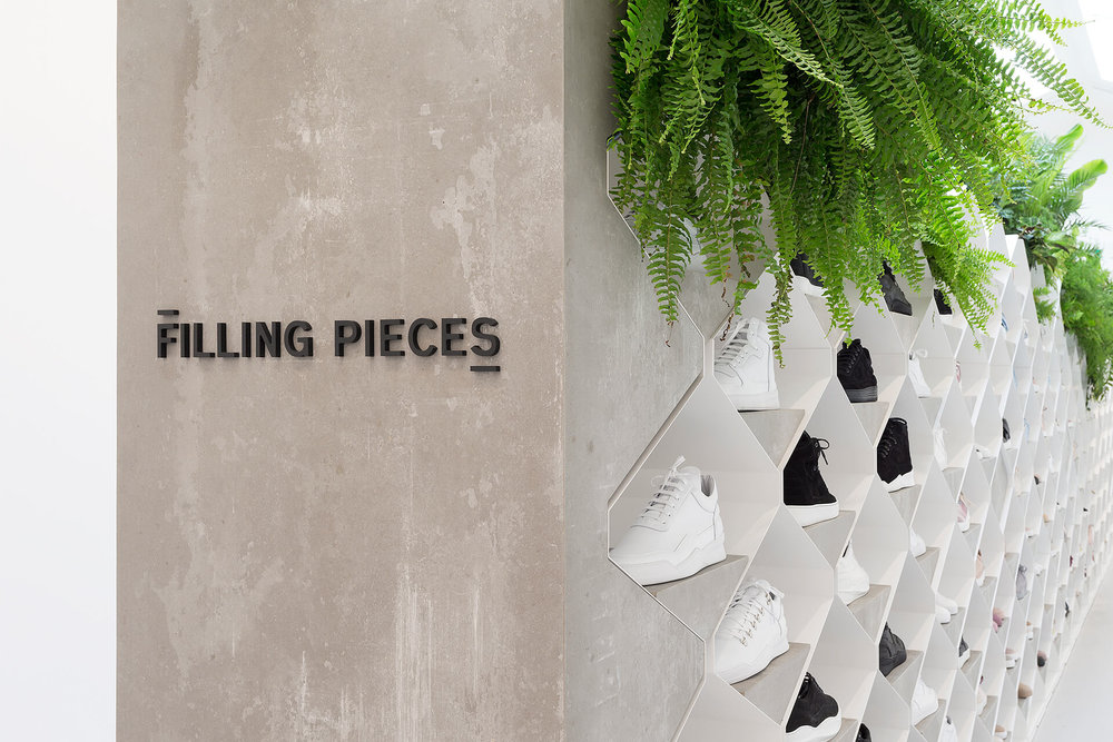 FZDP-Filling_Pieces-05.jpg