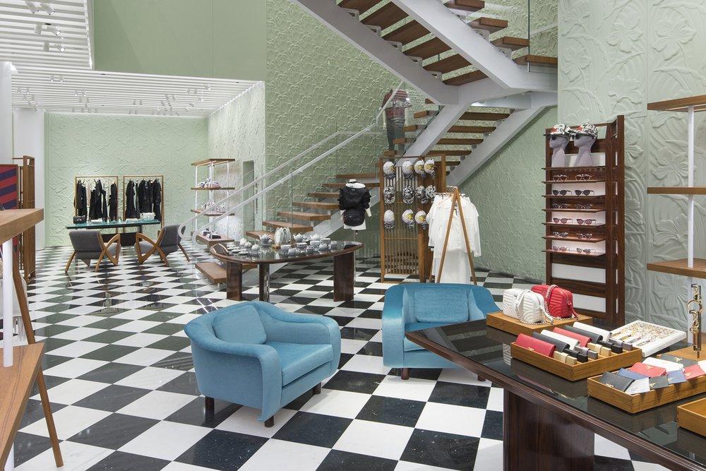 prada-design-district-store-opens-in-miami-4.jpg