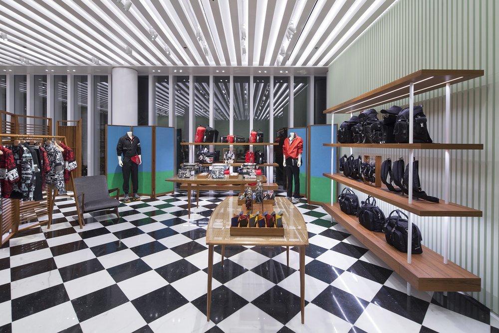 prada-design-district-store-opens-in-miami-5.jpg