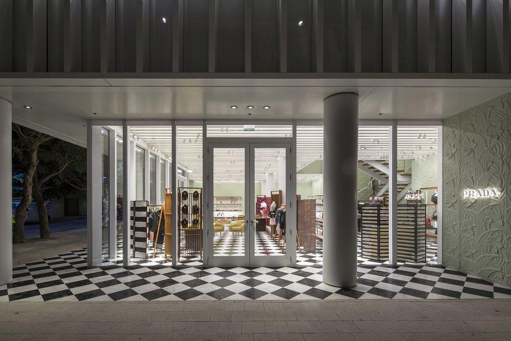 prada-design-district-store-opens-in-miami-2.jpg