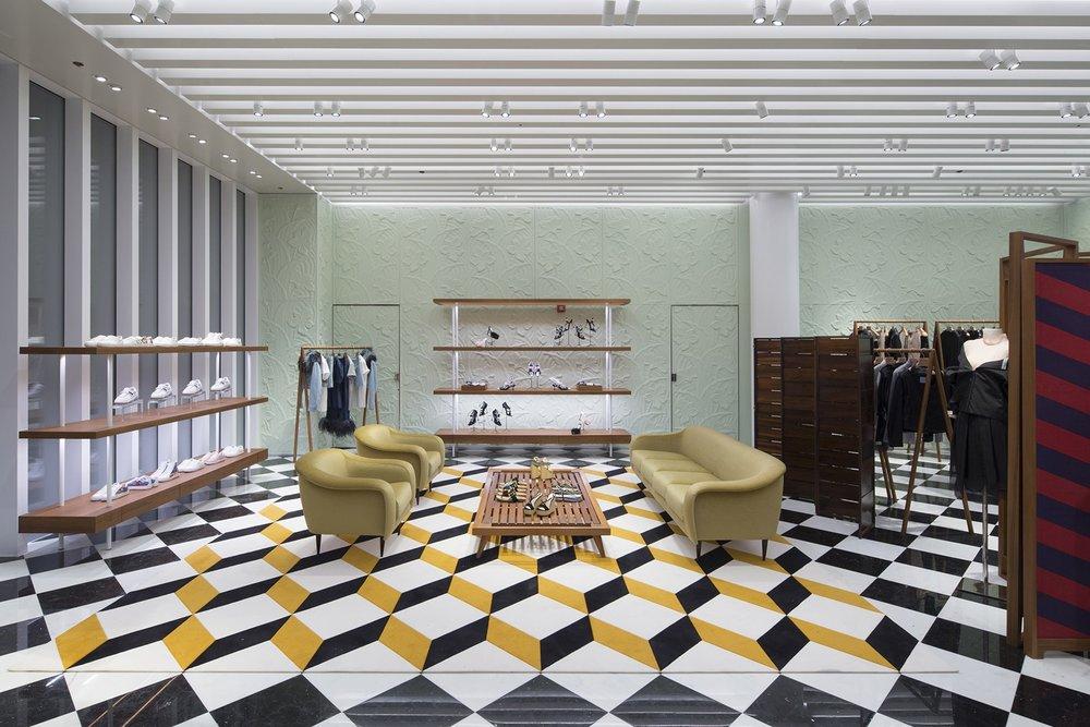 prada-design-district-store-opens-in-miami-3.jpg