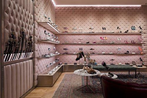 ... gucci-miami-design-district-store-12.jpg ...