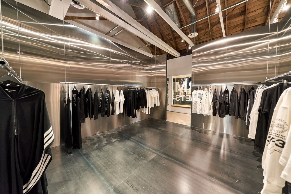 y3-los-angeles-store-la-brea-ave-2.jpg