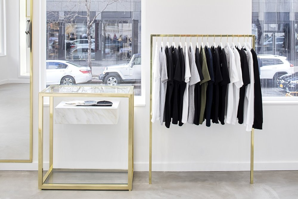 ovo-flagship-new-york-inside-look-8.jpg