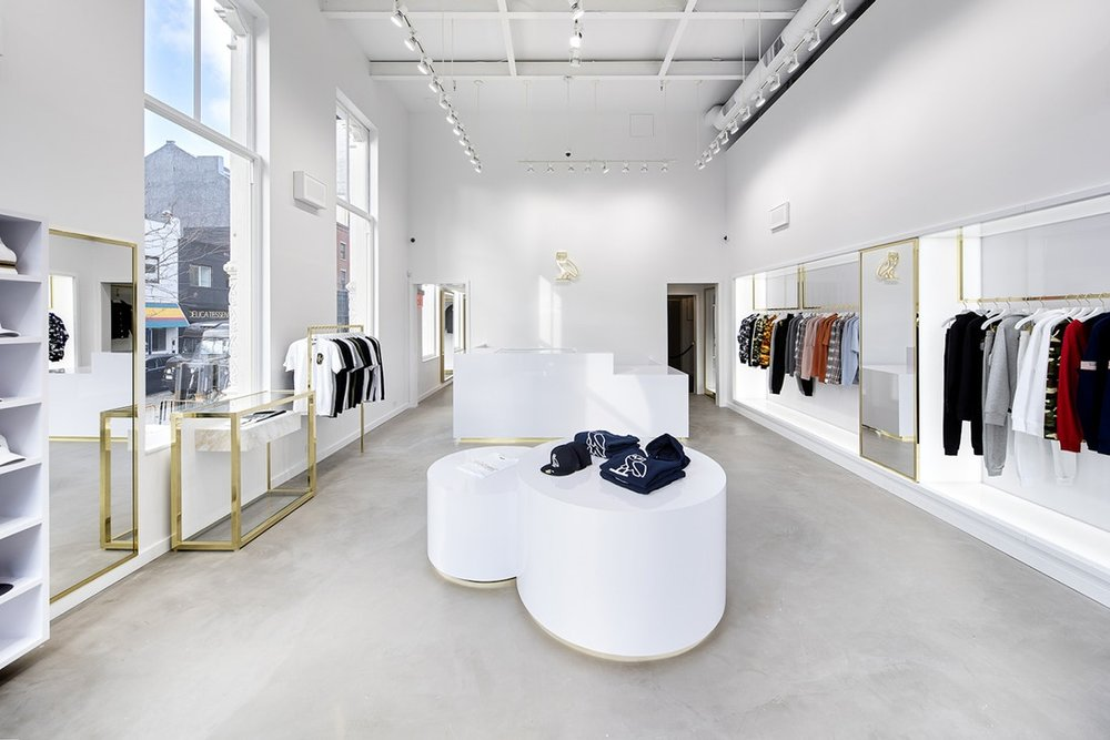 ovo-flagship-new-york-inside-look-1.jpg