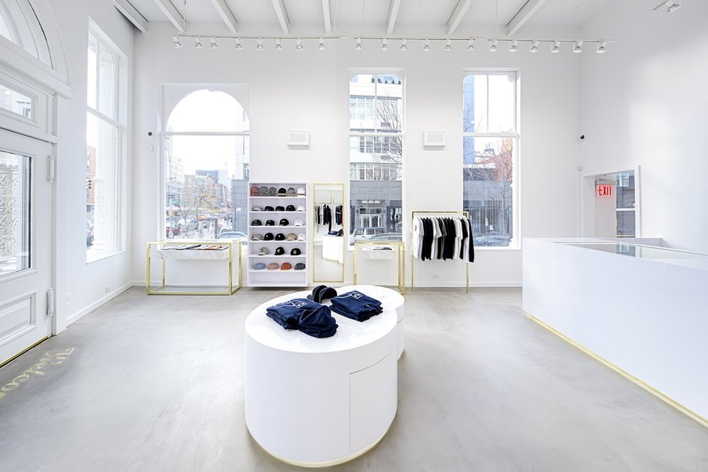 ovo-flagship-new-york-inside-look-2.jpg