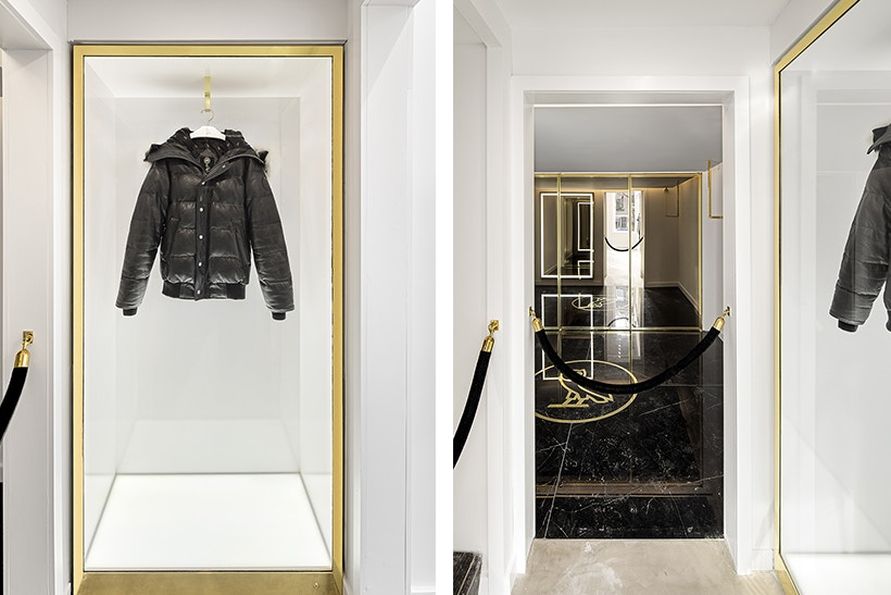 ovo-flagship-new-york-inside-look-9.jpg