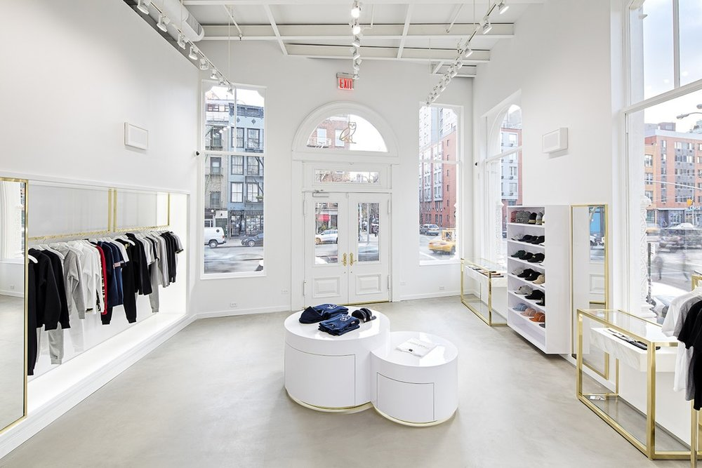 ovo-flagship-new-york-inside-look-3.jpg