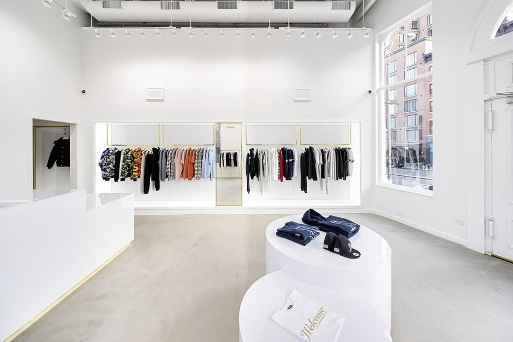 ovo-flagship-new-york-inside-look-7.jpg