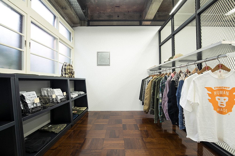 human-made-offline-store-by-nigo-look-inside-3.jpg