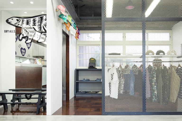 human-made-offline-store-by-nigo-look-inside-02.jpg