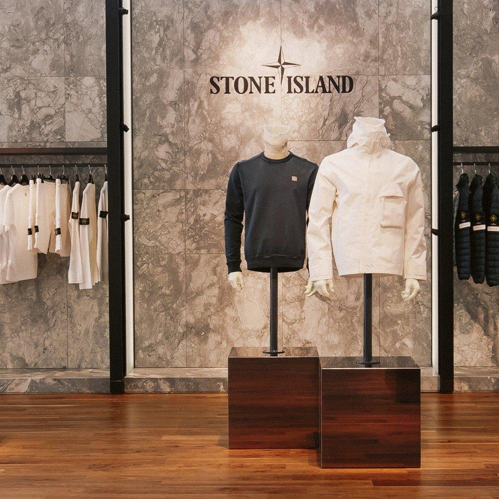 stone-island-pop-up-shop-holt-renfrew-square-one-toronto-3.jpg