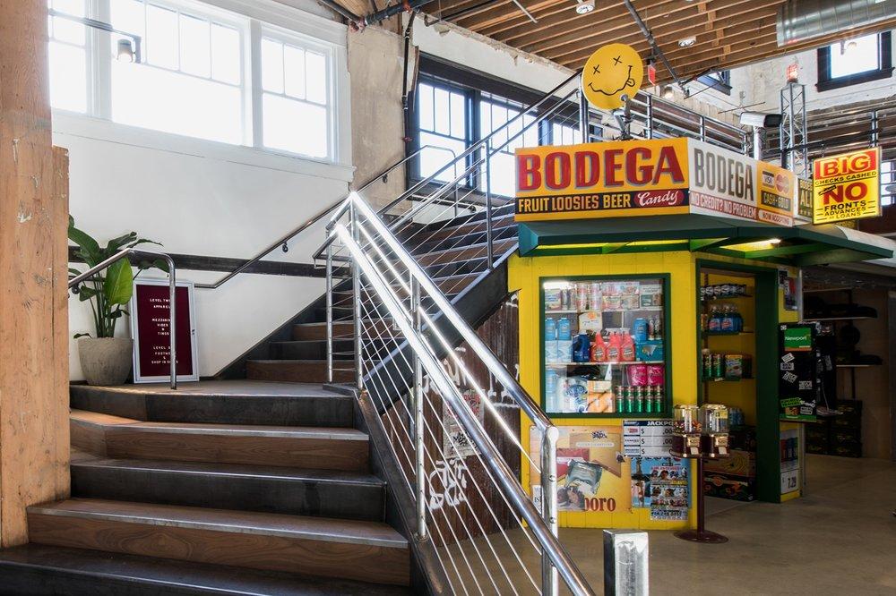 bodega-los-angeles-new-store-2.jpg