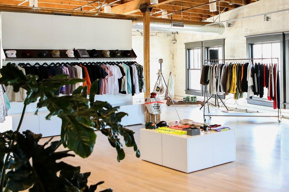 bodega-los-angeles-new-store-6.jpg
