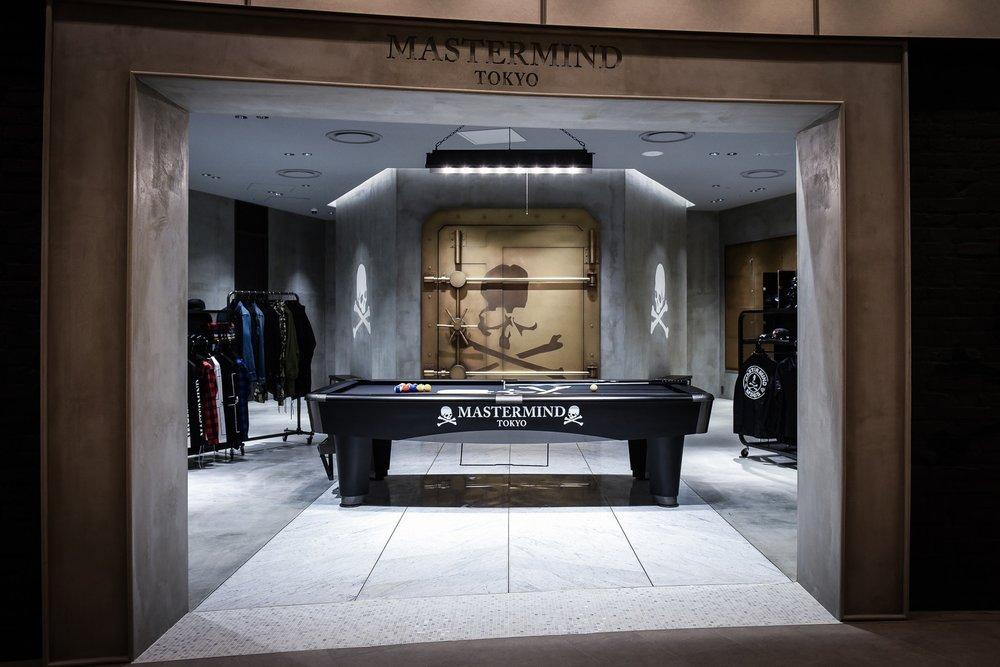 mastermind-tokyo-flagship-store-hibiya-midtown-1.jpg