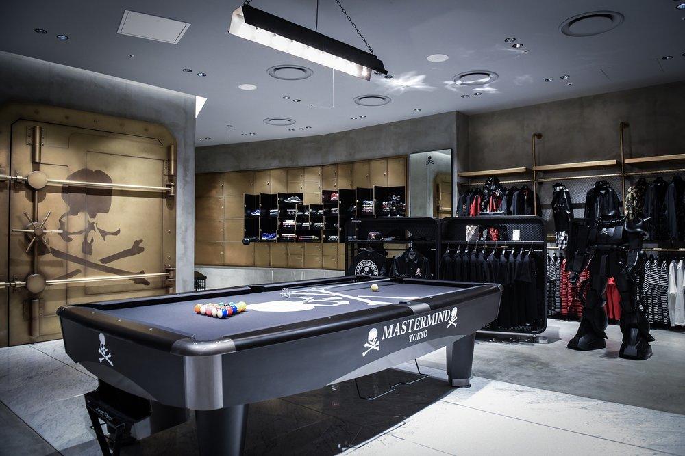 mastermind-tokyo-flagship-store-hibiya-midtown-2.jpg